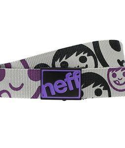 """Neff Bounce Scout Belt 33"""""""